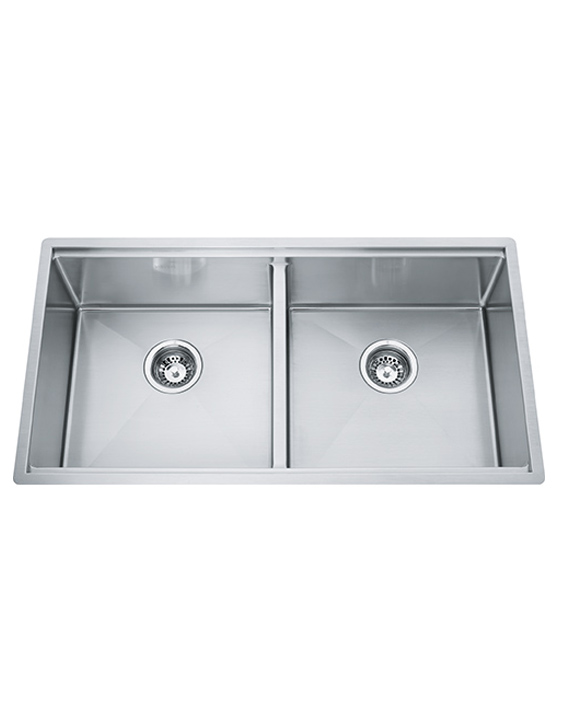 steel products franke sinks quinline stainless inset sink kitchen online