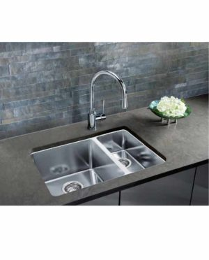 Different Kinds Of Kitchen Sinks on different kitchen counter heights, different kitchen appliances, different kitchen flooring, different bathroom sinks, different kitchen tables, different kitchen backsplashes, different kitchen cabinets, lav sinks, different kitchen tiles, different kitchen tools, different bathroom accessories, different kitchen lighting, used farmhouse apron sinks, different kitchen countertop materials, different kitchen counter tops, different kitchen islands, different kitchen furniture, different kitchen doors, different kitchen ceilings, different kitchen styles,