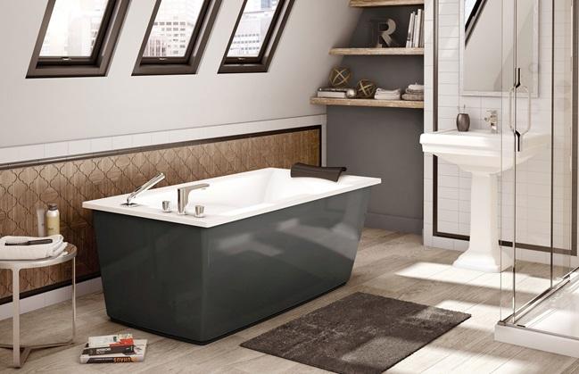 Maax Optik 6032 F Royal Bath And Kitchen