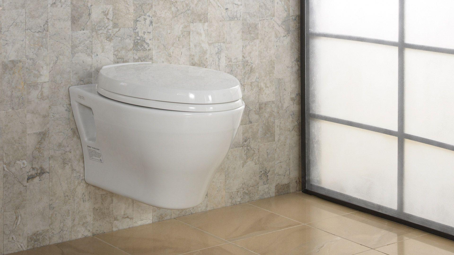 Toto Toilets Toronto Canada Bruin Blog
